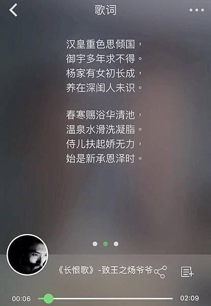 201512_003_03.jpg