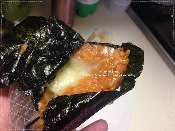 cheese11.JPG