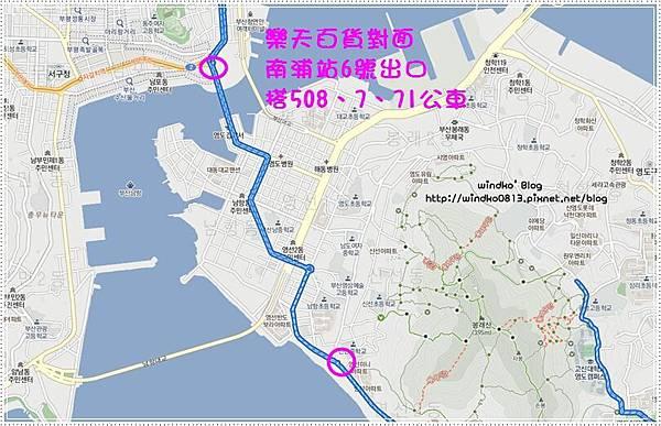 10_2_103.jpg