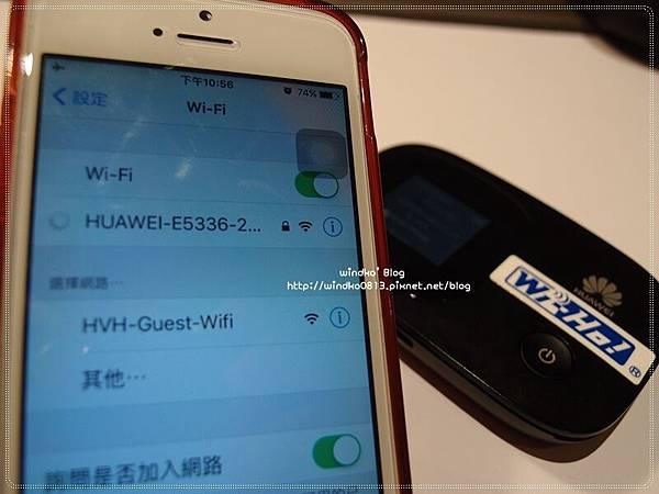 Macau_wiho_20.JPG