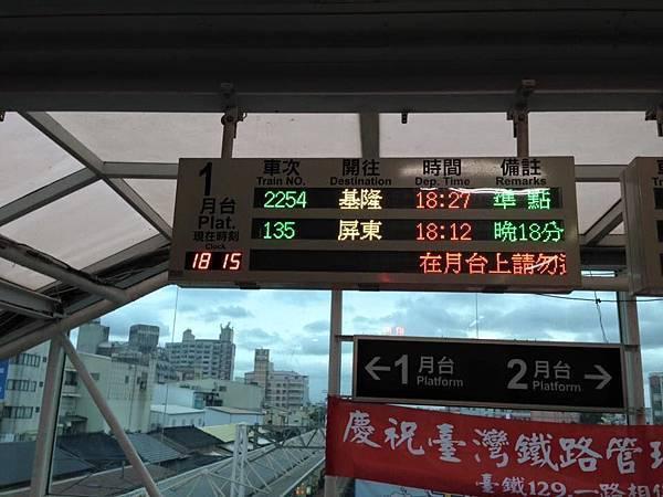 201606_018_12.jpg