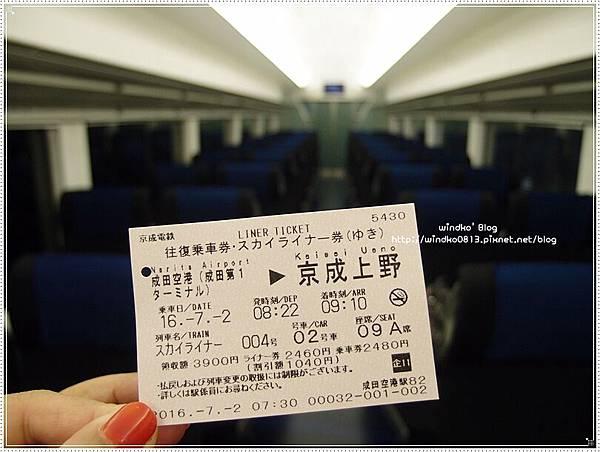 HY_04.JPG