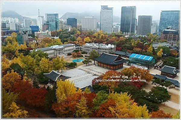 fall_030.JPG