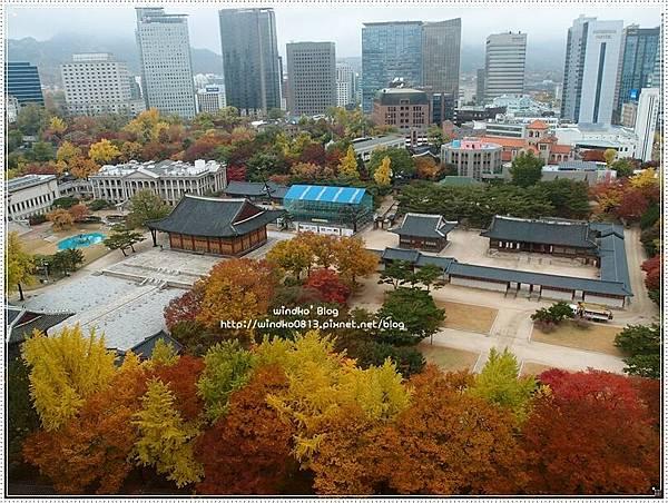 fall_031.JPG