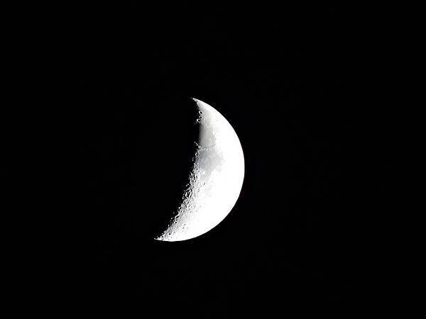 moon-1653256_1280.jpg