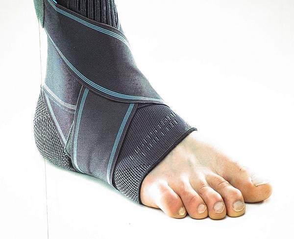 foot-994136_1280.jpg