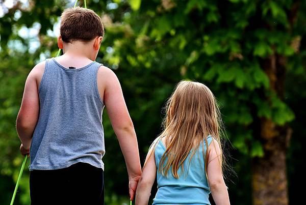 children-2344145_1920.jpg
