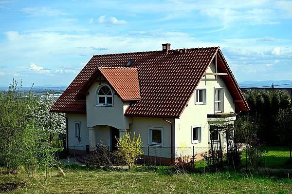 house-4159787_1280.jpg