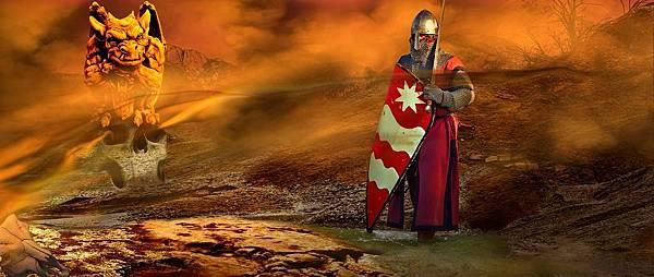 knight-3397062_1280.jpg