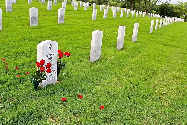graveyard-857355_1920.jpg