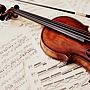 Instrument-Tone-Violin-Wallpaper-1170x731