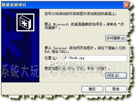 20081203_4c81b8cbd03b82e61277ThDtE9wZtUeq.jpg