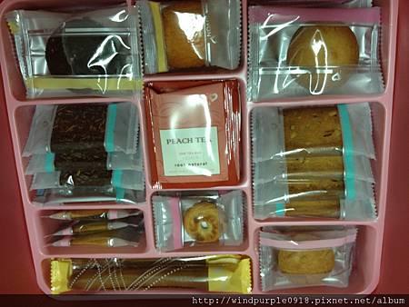 2012-11-01 2012-11-01 001 010