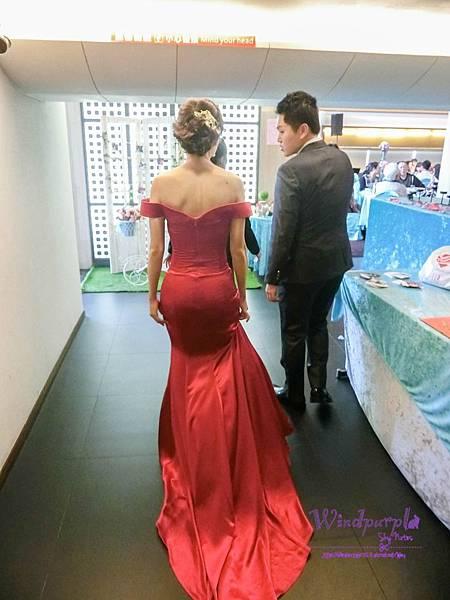 結婚照片_170406_0014.jpg