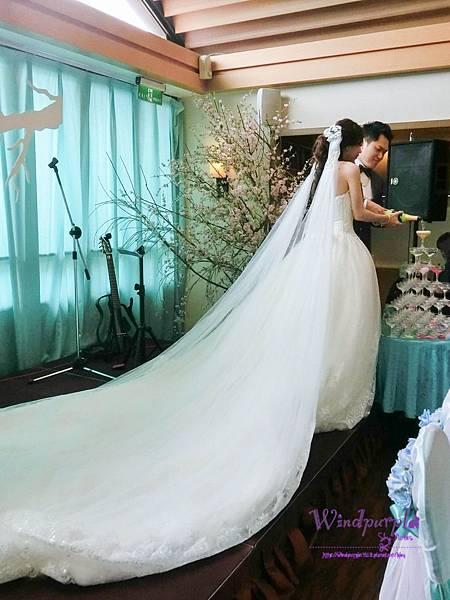結婚照片_170406_0021.jpg