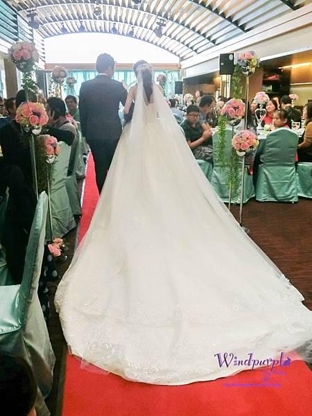 結婚照片_170406_0022.jpg