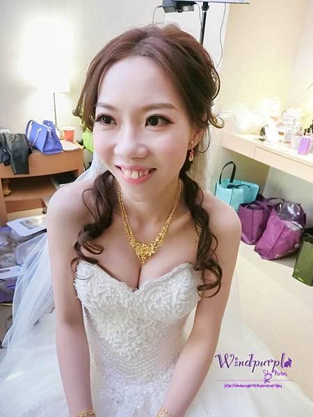 結婚照片_170406_0028.jpg