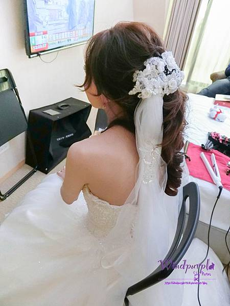 結婚照片_170406_0034.jpg
