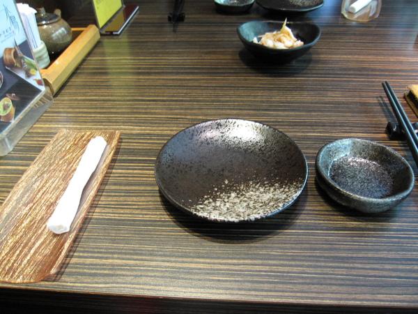 水鳥日式料理.jpg
