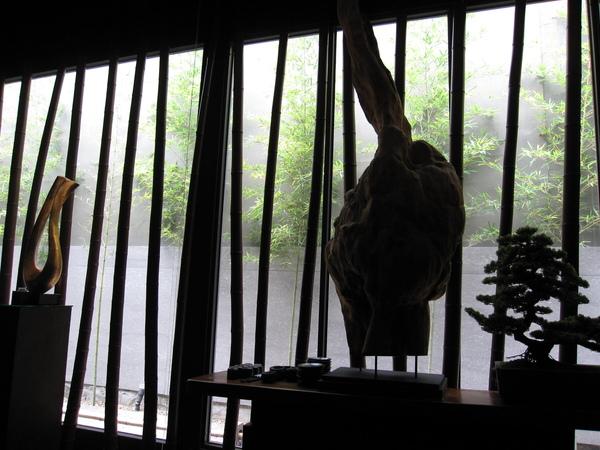 水鳥日式料理 (8).jpg