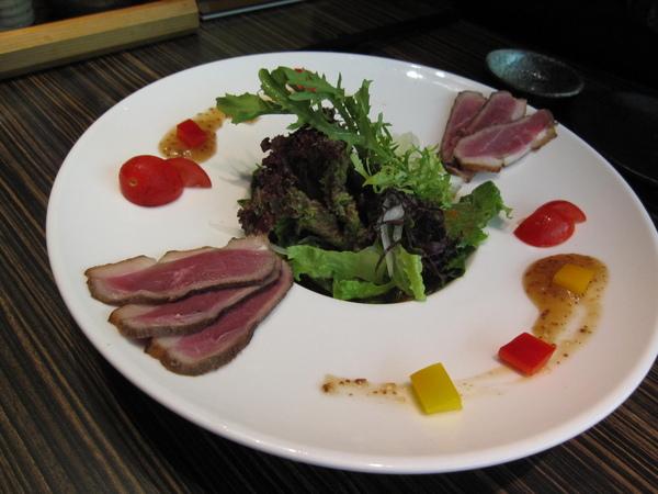 水鳥日式料理 (12).jpg