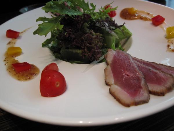 水鳥日式料理 (13).jpg