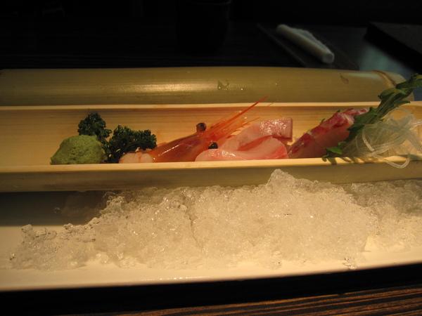 水鳥日式料理 (14).jpg