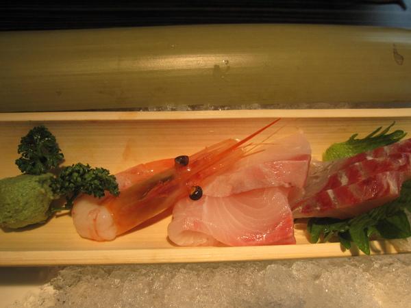 水鳥日式料理 (15).jpg