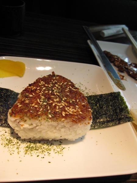 水鳥日式料理 (20).jpg