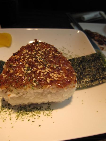水鳥日式料理 (21).jpg