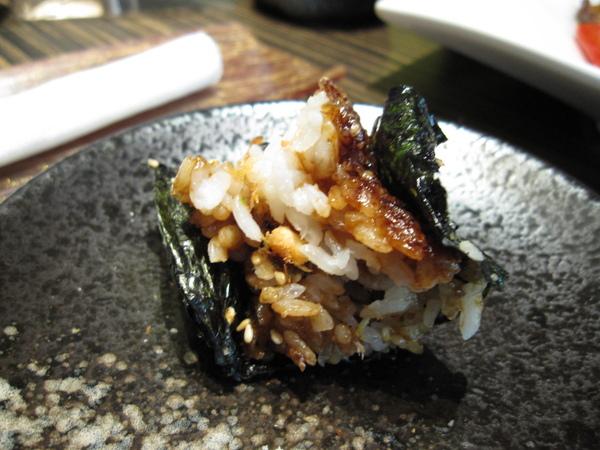 水鳥日式料理 (22).jpg