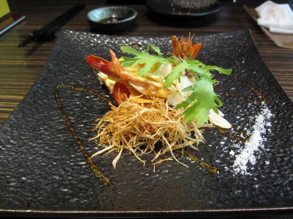 水鳥日式料理 (23).jpg