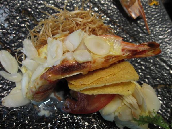 水鳥日式料理 (24).jpg