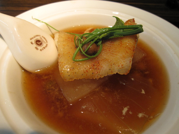 水鳥日式料理 (25).jpg