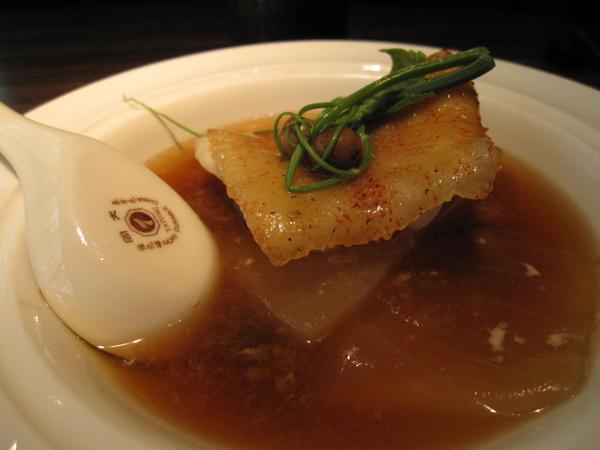 水鳥日式料理 (26).jpg