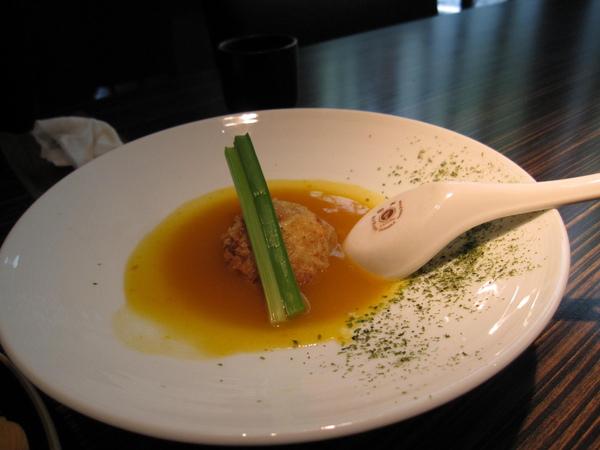 水鳥日式料理 (27).jpg
