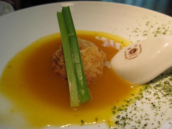 水鳥日式料理 (29).jpg