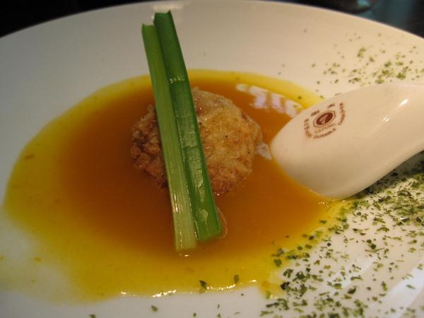 水鳥日式料理 (30).jpg