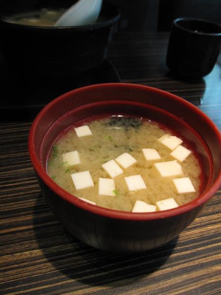 水鳥日式料理 (38).jpg