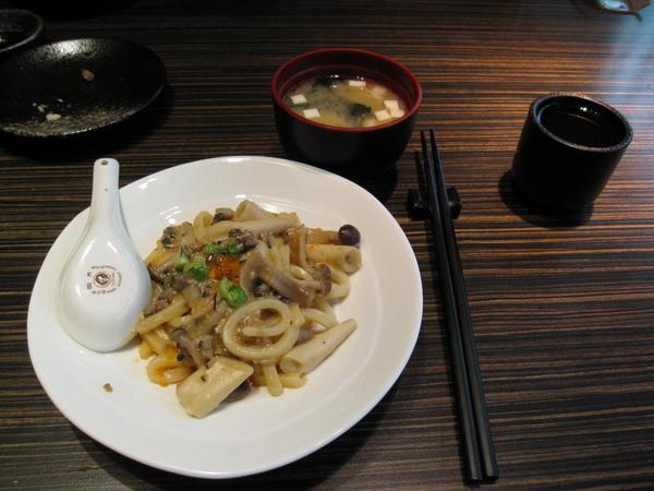水鳥日式料理 (42).jpg
