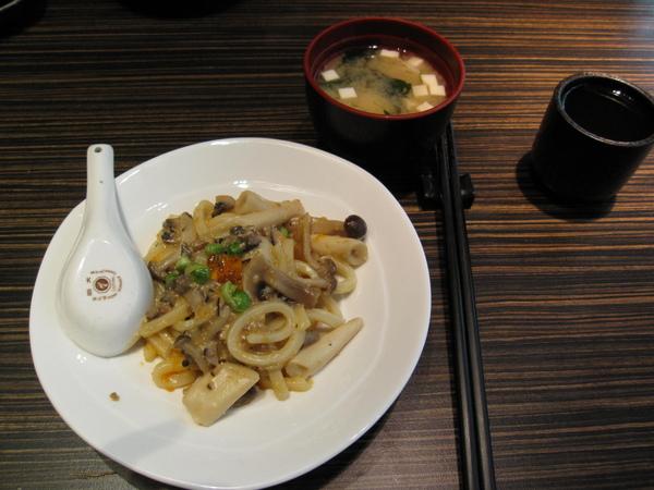 水鳥日式料理 (43).jpg