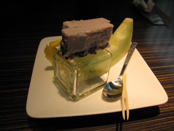 水鳥日式料理 (46).jpg