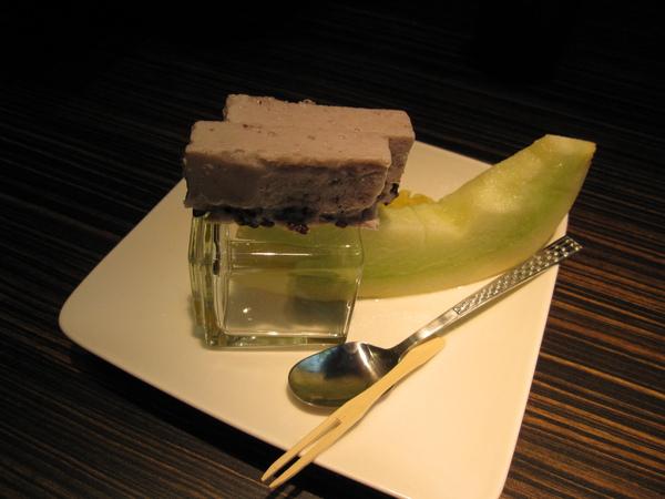 水鳥日式料理 (47).jpg