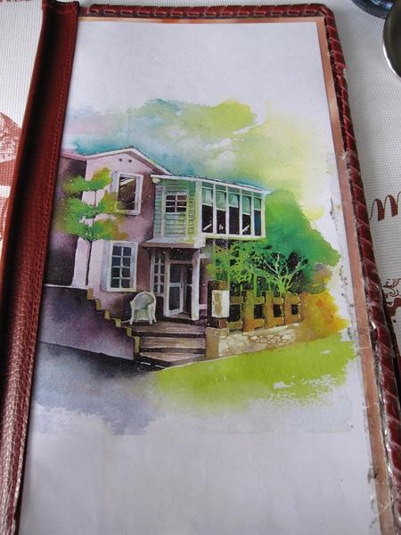 house (1).JPG