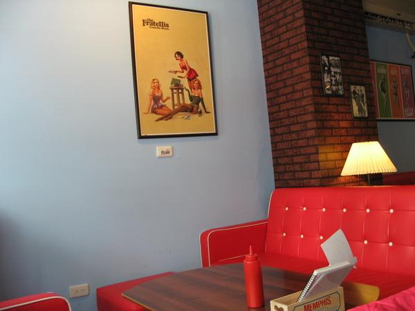 AJ Burger (83).JPG