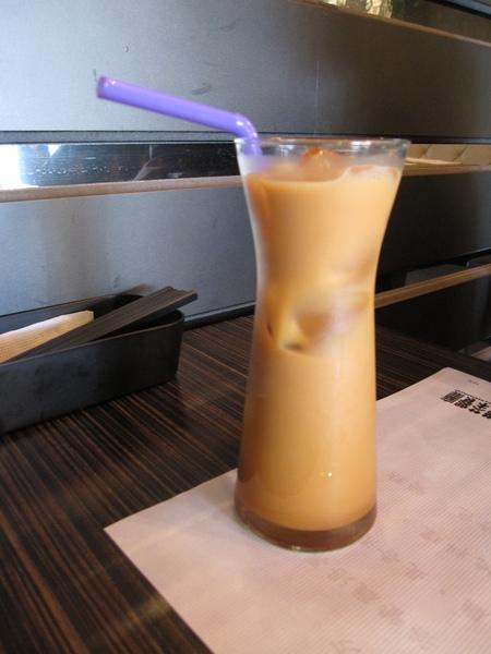 嘉義香香香港茶餐廳 (8).JPG