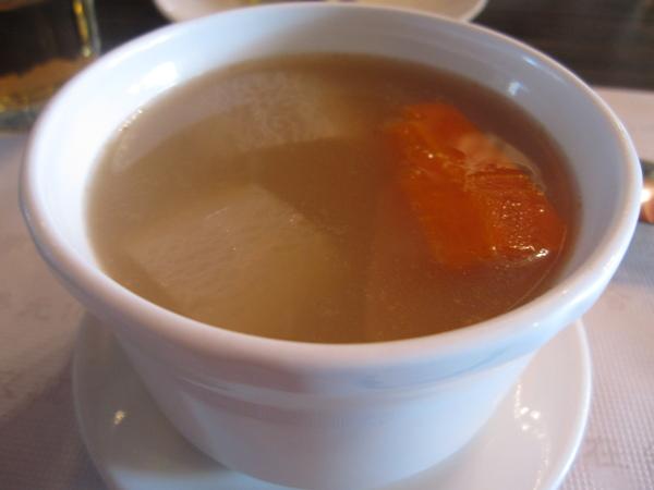 嘉義香香香港茶餐廳 (12).JPG