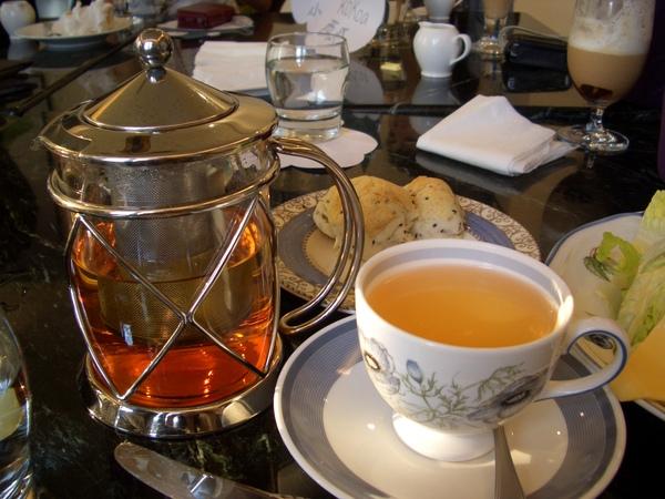 帕莎蒂娜下午茶 (9).JPG
