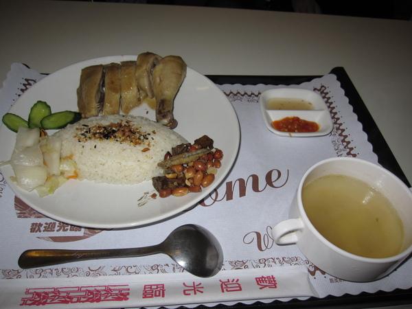 台南新加坡美食 (3).jpg