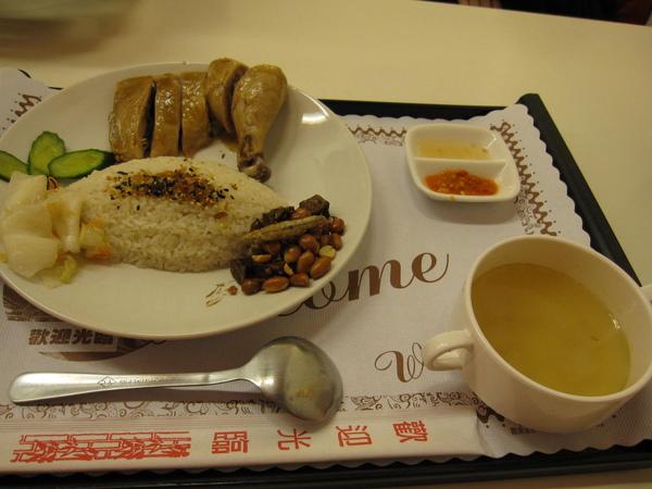 台南新加坡美食 (4).jpg